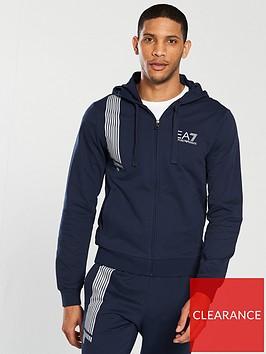 ea7-emporio-armani-ea7-7-lines-full-zip-hoodie