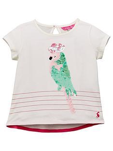 joules-girls-maggie-applique-t-shirt