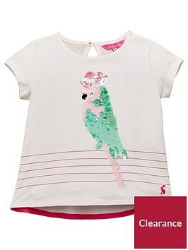 joules-girls-maggie-applique-t-shirt