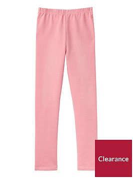 joules-girls-minnie-denim-legging-pink