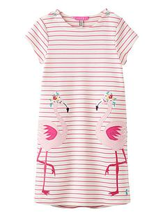 joules-kaye-jersey-applique-dress