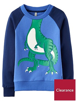 joules-rogan-novelty-sweat