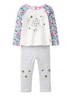 joules-baby-girls-amalie-ditsy-bees-knees-2-piece-outfit