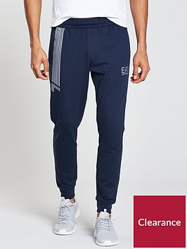 emporio-armani-ea7-ea7-7-lines-cuffed-pants