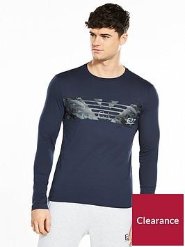 emporio-armani-ea7-ea7-graphic-series-longsleeve-t-shirt