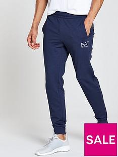 emporio-armani-ea7-ea7-graphic-series-cuffed-pants