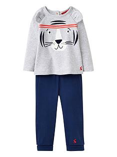 joules-baby-boys-mack-novelty-set