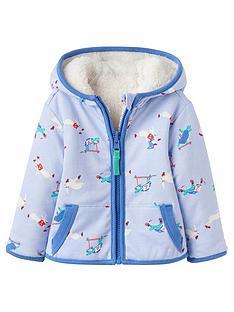 joules-baby-boys-james-reversible-fleece
