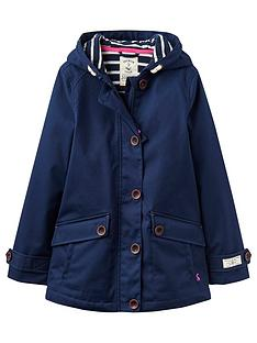 joules-girls-waterproof-hooded-coat