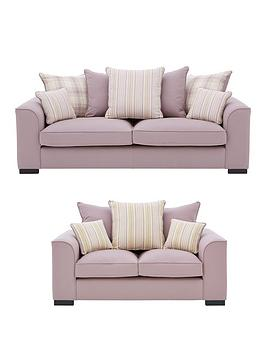 ideal-home-cotswold-3-seater-2-seater-fabric-sofa-set-buy-and-save