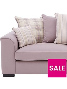 ideal-home-cotswold-3-seaternbspfabric-sofa