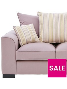 ideal-home-cotswold-2-seater-fabric-sofa