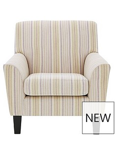 ideal-home-cotswold-fabric-accent-chair
