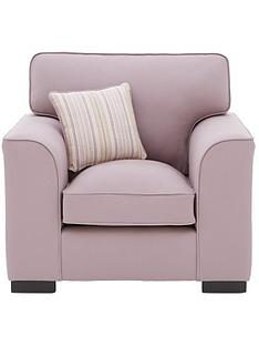 ideal-home-cotswold-fabric-armchair