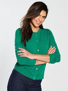 v-by-very-super-soft-crew-neck-cardigan-jade-green