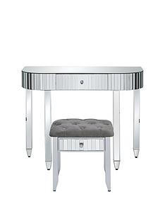 michelle-keegan-home-phoebe-mirrored-dressing-table-amp-stool