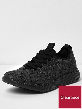 river-island-sean-knitted-runner