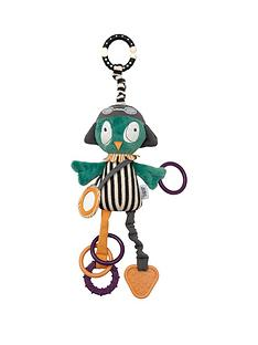 mamas-papas-activity-toy-pidge-pigeon