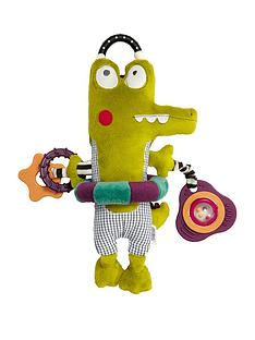 mamas-papas-activity-toy-snap-crocodile