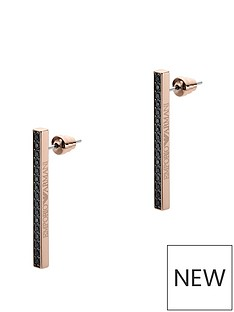 emporio-armani-emporio-armani-stainless-steel-rose-gold-plated-earrings-with-crystals