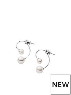 skagen-skagen-stainless-steel-earrings-with-pearls
