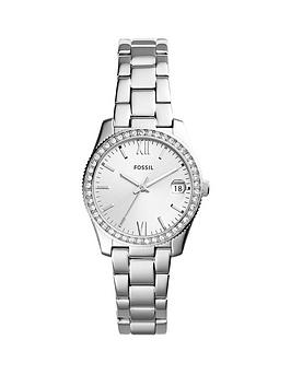 fossil-fossil-scarlette-stainless-steel-bracelet-ladies-watch