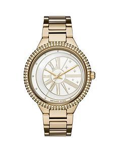 michael-kors-michael-kors-taryn-gold-plated-stainless-steel-bracelet-ladies-watch