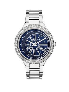 michael-kors-michael-kors-taryn-stainless-steel-bracelet-ladies-watch