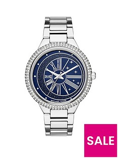 michael-kors-michael-kors-taryn-stainless-steel-bracelet-ladies-watch