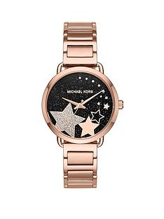 michael-kors-michael-kors-portia-rose-gold-stainless-steel-bracelet-ladies-watch
