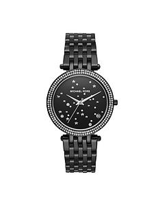 michael-kors-michael-kors-darci-black-ip-stainless-steel-bracelet-ladies-watch