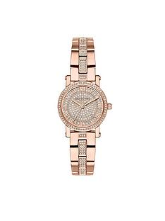 michael-kors-mk3776-petite-norie-rose-gold-stainless-steel-bracelet-ladies-watch