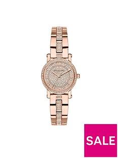 michael-kors-mk3776-petite-norie-rose-gold-stainless-steel-bracelet-ladies-watch