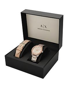 armani-exchange-armani-exchange-smart-two-tone-stainless-steel-interchangable-braceletstrap-ladies-watch