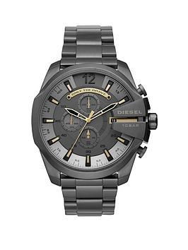diesel-diesel-mega-chief-gunmetal-ip-stainless-steel-brancelet-gents-watch