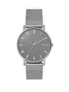 skagen-skagen-signatur-stainless-steel-mesh-bracelet-gents-watch