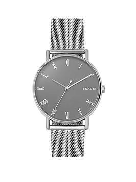 skagen-skagen-signatur-stainless-steel-mesh-bracelet-gents-watch