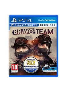 playstation-4-bravo-team-playstation-vr-required