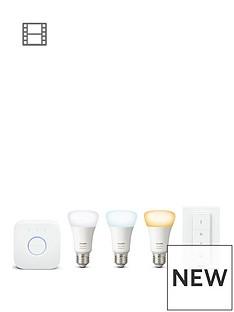 philips-hue-white-ambiance-e27-starter-kit-ukeu