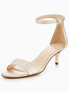 nine-west-leisa-2-barely-there-kitten-heel-sandal-gold