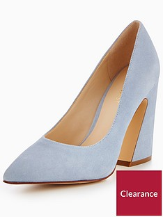 nine-west-henra-flare-heel-pointed-court-shoe-pale-blue