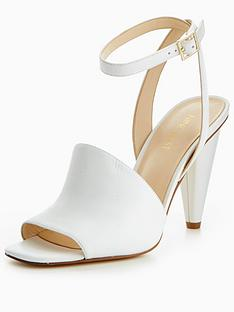 nine-west-quilty-high-vamp-cone-heel-sandal