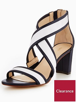 nine-west-pearlita-3-summer-cross-strap-sandal-whitenavy
