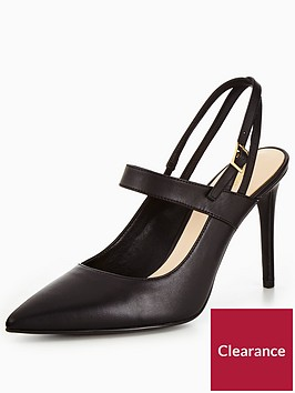 nine-west-tabbae-slingback-pointed-court-blacknbsp