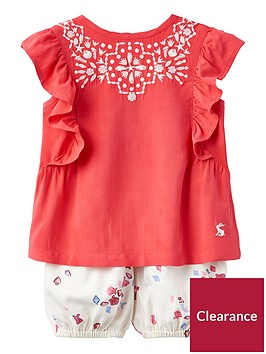 joules-baby-girls-tallulah-2-piece-bloomer-set-red-sky-seashells