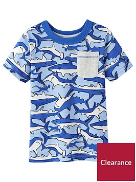 joules-olly-jersey-t-shirt