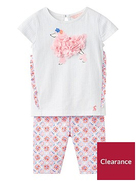 joules-baby-paula-frill-top-with-half-legging-set