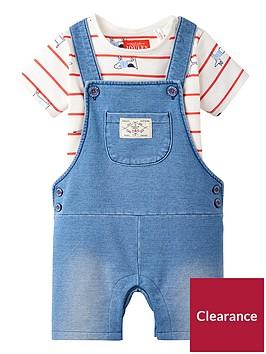 joules-baby-boys-duncan-denim-jersey-dungaree-set