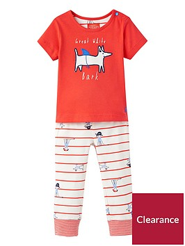 joules-baby-boys-doodle-applique-t-shirt-amp-trouser-set-redwhite