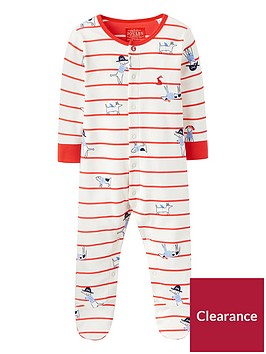 joules-baby-boysnbspziggy-all-over-print-babygrownbsp--sea-dog-stripe